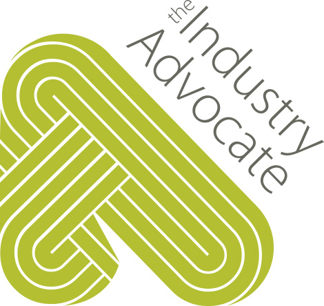 OIA Product Register Logo